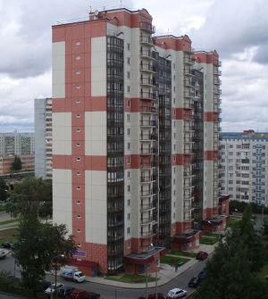 Лихачевское шоссе, д. 6, корп. 4