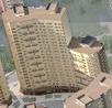 Микрорайон «Центральный», корпус 52а