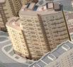 Микрорайон «Центральный», корпус 52в